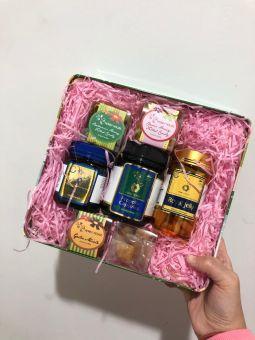 Everbloom Gift Set