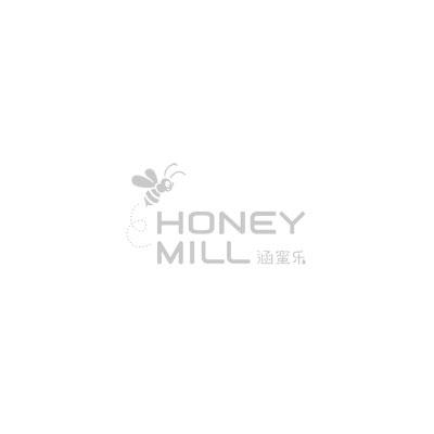 Mini Honey Berry Essence and Candies Set